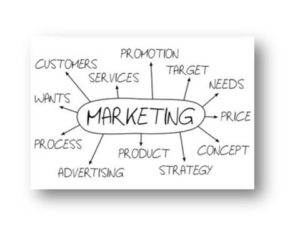 marketing image.web
