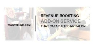 add-on-revenue-service-web